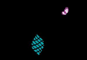 cazulim_logo_fase5