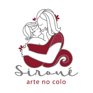logotipo-Siroue-assinatura-caixa