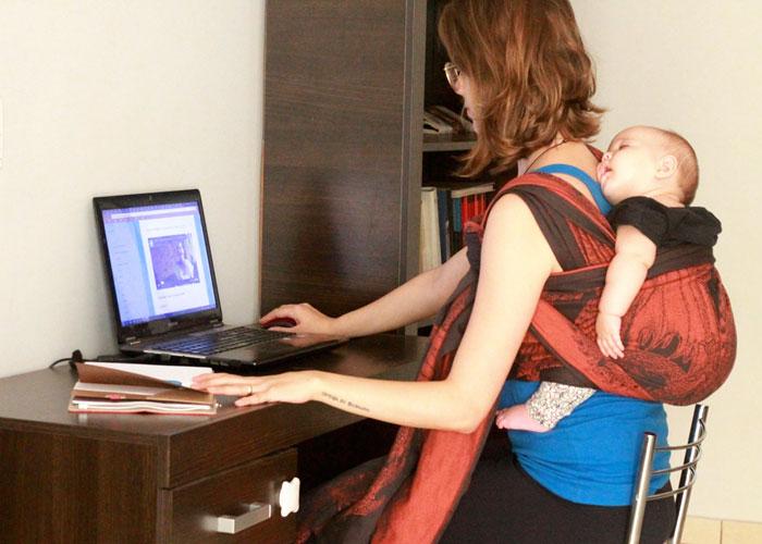 curso-para-assessoras-de-babywearing-carregar-no-pano
