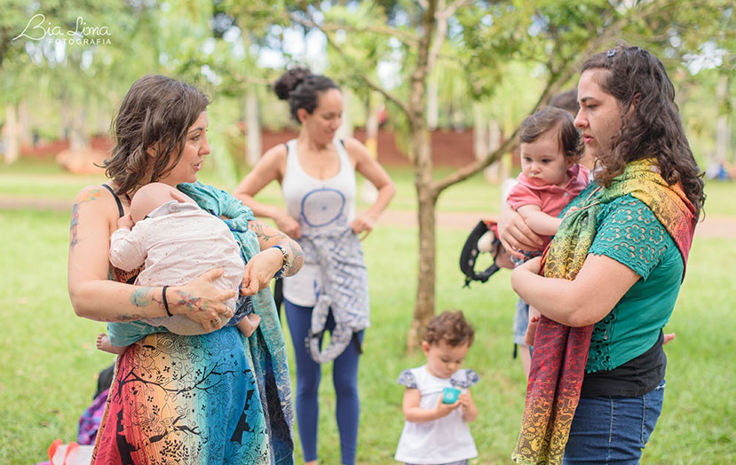 babywearing-para-assessorar