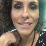 FernandaBaquedano
