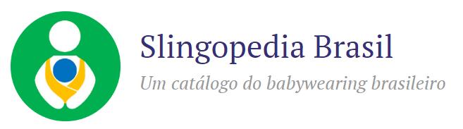 Slingopedia Brasil